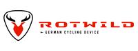 Rotwild Fahrräder und E-Bikes leasen