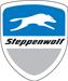 Steppenwolf Fahrräder und E-Bikes leasen